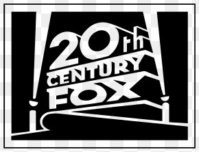 20th Century Fox - 20th Century Fox Home Entertainment Blu-ray Disc 20th Century Fox World Fox Searchlight Pictures PNG