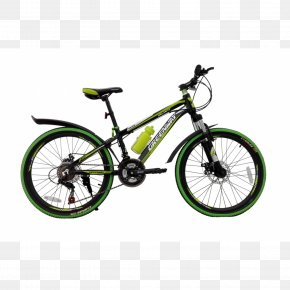 Bicycle - Bicycle Wheels Mountain Bike Huffy Electric Bicycle PNG