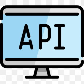 Api Gateway - Computer Programming Application Programming Interface Technical Support PNG