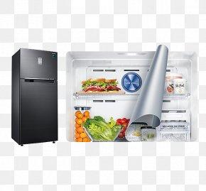 Home Appliances - Samsung Consumer Electronics Home Appliance Harman Kardon Mobile Phones PNG