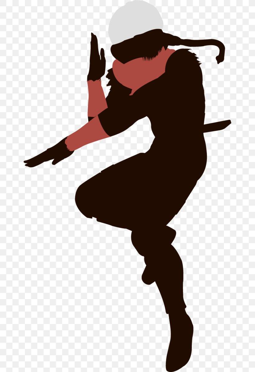 Silhouette Deviantart Princess Zelda Illustration Png 668x1194px Silhouette Arm Art Artist Character Download Free