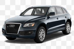 Audi - 2012 Audi Q5 2009 Audi Q5 2015 Audi Q5 2012 Audi A4 PNG
