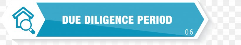 Logo Brand Organization, PNG, 2933x558px, Logo, Area, Blue, Brand, Diagram Download Free