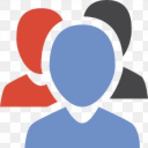 ็HR - Computer Icons Directory Users' Group PNG