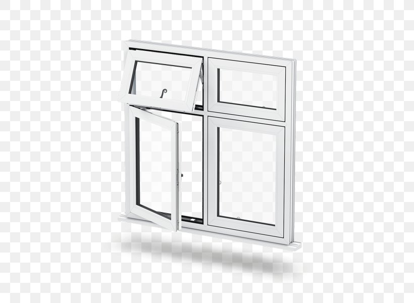 Window Blinds & Shades Sash Window Casement Window Glazing, PNG, 600x600px, Window, Andersen Corporation, Architectural Engineering, Building, Building Insulation Download Free