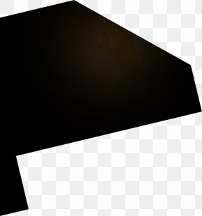 Shadow Angle - Angle Light Shadow Shape PNG