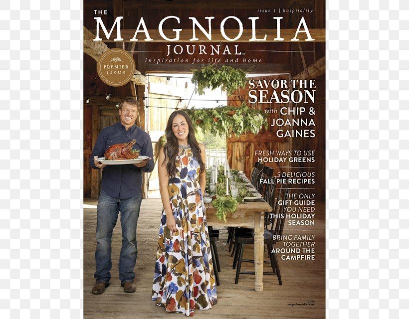 Magazine Waco Kansas Journal Publication Png 640x640px