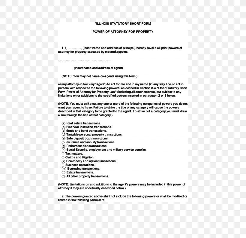 Résumé Document Template Cover Letter Curriculum Vitae, PNG ...