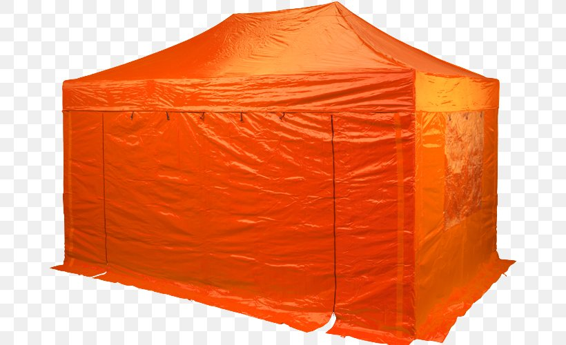 Rectangle Tent, PNG, 700x500px, Rectangle, Orange, Tent Download Free
