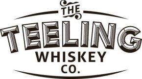 Irish Whiskey Cliparts - Single Malt Whisky Irish Whiskey Distilled Beverage Scotch Whisky PNG