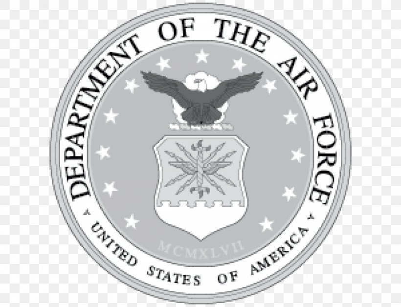 United States Air Force Military United States Armed Forces United States Navy, PNG, 1000x766px, United States, Air Force, Armed Forces Day, Army, Badge Download Free