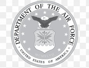 United States - United States Air Force Military United States Armed Forces United States Navy PNG