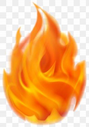 Fire Clip Art - Clip Art PNG