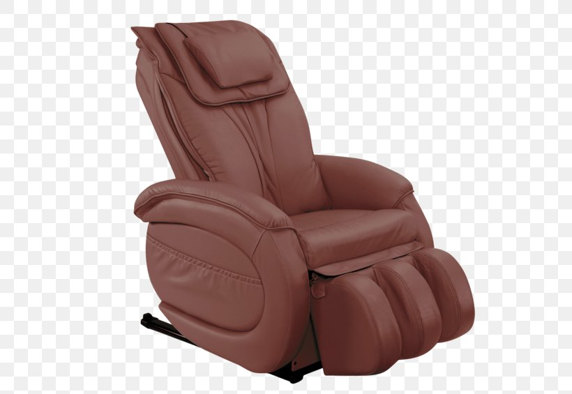 Eames Lounge Stoel.Recliner Massage Chair Eames Lounge Chair Png 600x565px