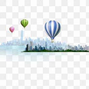 Hot Air Balloon Aviation Wallpaper Png 3927x2729px Summer