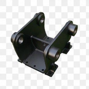 Bucket - Manufacturing Bucket Orbital Welding Business PNG