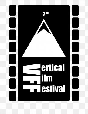 Fest - Melbourne KaruKaru Studio Blue Mountains Adventure Company Film Festival PNG