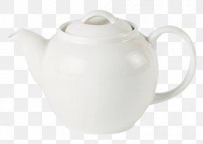 Chinese Tea - Teapot Tableware Kettle Coffee PNG