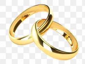 Wedding Ring - Wedding Ring Clip Art PNG