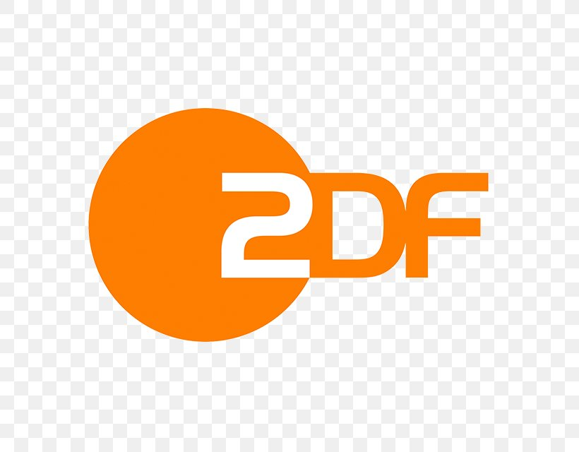 ZDF Enterprises Germany Television Public Broadcasting, PNG, 640x640px, Zdf, Ard, Area, Brand, Broadcasting Download Free