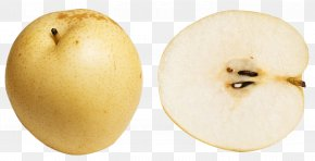 Asian Pear - Pear Root Vegetables Apple Superfood PNG