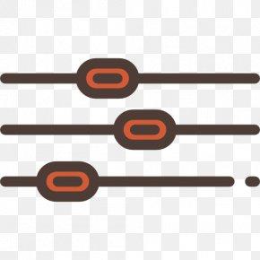 Technology - Technology Line Clip Art PNG