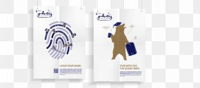 Graduation Posters - Logo Brand Poster Graphic Design PNG