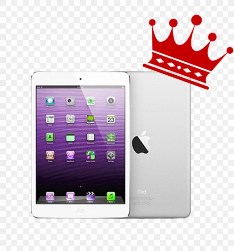 IPad Mini 2 IPad Air IPad Mini 3 IPad 2, PNG, 850x912px, Ipad Mini, Apple, Computer, Gadget, Ipad Download Free