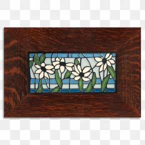Window - Window Glass Visual Arts Picture Frames Pattern PNG