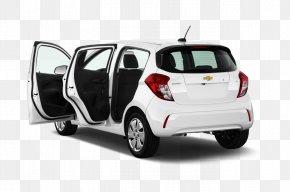 Spark - 2015 Chevrolet Spark 2016 Chevrolet Spark 2017 Chevrolet Spark 1LT General Motors Car PNG