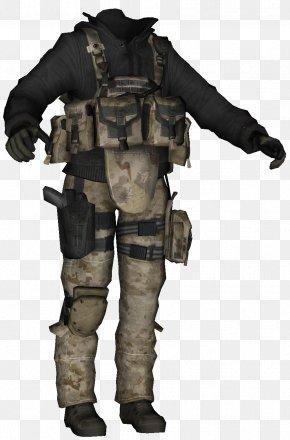 Call Of Duty - Call Of Duty: Modern Warfare 2 Call Of Duty 4: Modern Warfare Call Of Duty: Ghosts Call Of Duty: Modern Warfare 3 Call Of Duty: United Offensive PNG