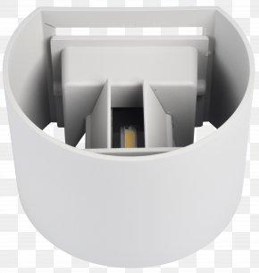 Light - Light-emitting Diode White Luminous Flux Lumen PNG