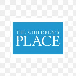 The Children's Place Outlet Coupon Discounts And Allowances Retail PNG