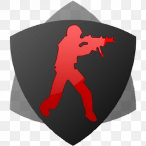 Counter Strike - Counter-Strike 1.6 Counter-Strike: Global Offensive Portal Video Game PNG