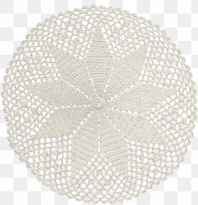 Knitting Cup Pad - Cup JPEG Network Graphics Clip Art PNG