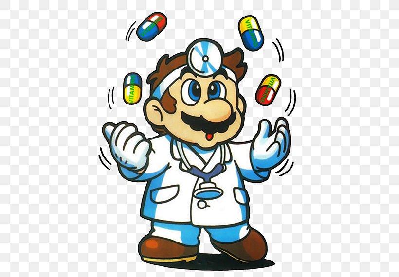 Dr Mario Super Nintendo Entertainment System Super Mario Bros Wario Land Super Mario Land 3 Png