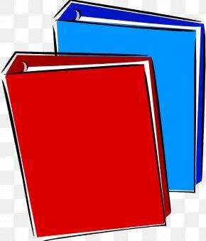 Folder - File Folder Directory Stationery Computer File PNG