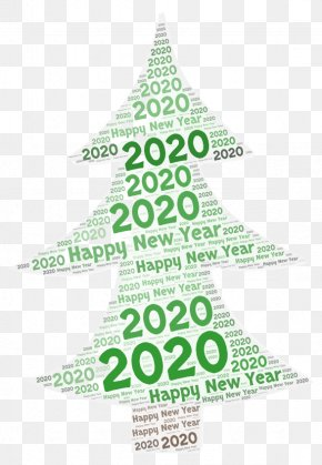 happy new year 2020 images happy new year 2020 transparent png free download happy new year 2020 transparent png