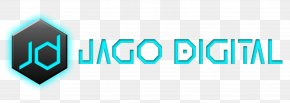 Design - Logo Graphic Design Web Design PNG