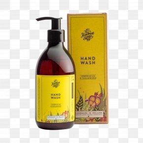 Lemongrass - Lotion Cedar Wood Essential Oil Shower Gel Soap PNG