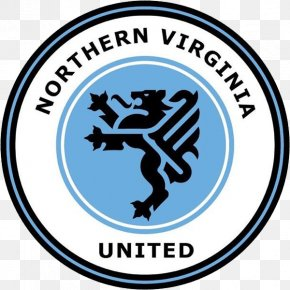 Football - National Premier Soccer League Virginia United FC Loudoun United FC Leesburg Charlottesville Alliance FC PNG