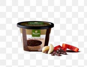 Black Beans - Superfood Flavor Ingredient PNG