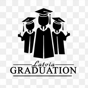 T-shirt - Vector Graphics Graduation Ceremony Stock Photography Academic Dress Shutterstock PNG