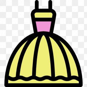 Free Psd Wedding Dress - Wedding Dress Bride Clothing PNG