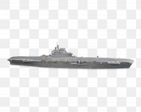 Ship - Aircraft Carrier Amphibious Warfare Ship Navy Fast Attack Craft PNG