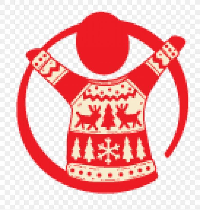 CHRISTMAS SAVE THE CHILDREN