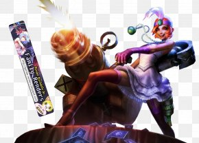 Games - League Of Legends Champions Korea Edward Gaming Riot Games Video Game PNG