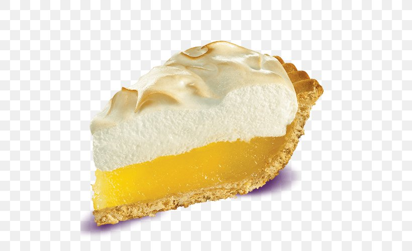 Lemon Meringue Pie Milkshake Cream Food Mousse, PNG, 500x500px, Lemon Meringue Pie, Baked Goods, Banana Cream Pie, Cream, Cupcake Download Free