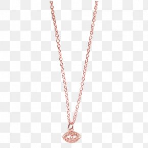 Necklace - Locket Necklace Earring Jewellery Anklet PNG