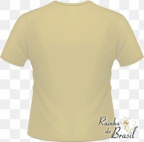 Camisetas Religiosas Our Lady Of GuadalupeNossa Senhora Apareida - T-shirt Our Lady Of Aparecida Rainha Do Brasil PNG
